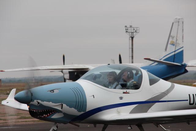 Где учиться на летчика украина социальный налоговый вычет на обучение в украине