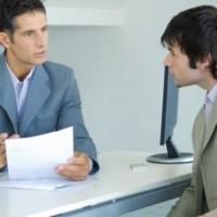 Менеджер продаж недвижимости за рубежом взять ипотеку в болгарии