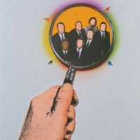 Советы HR-специалиста