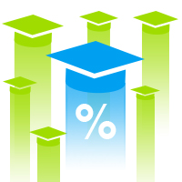 Ещё месяц услуги Education.ua можно приобрести по ценам ...