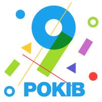 Education.ua 9 років — знайомтеся з командою! — Статті