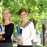 Частичная занятость — основа студенческой жизни