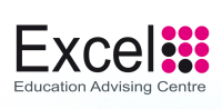Excel Education