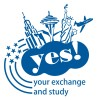 Yes center: your exchange and study