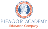 Pifagor academy education in Greece