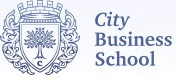 City Business School