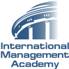 International management academy