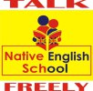 Native English School