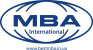 MBA International Academy