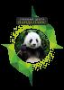 Панда плюс