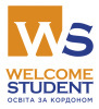 WelcomeStudent