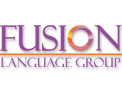 Fusion language group
