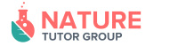 Nature Tutor Group
