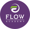 Youth Flow Academy
