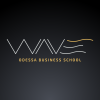 Wave, Odessa business school