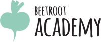 Beetroot Аcademy