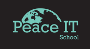Peace-IT School