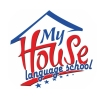 My house language school