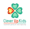 Детский сад «Clever Up Kids»