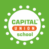 Частная школа «Capital Union School»