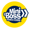 «MiniBoss Dnepr Business School»
