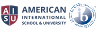 Приватна білінгвальна школа «American international school and university»